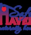 Safe Haven 120x134 - Safe Haven cooking class fundraiser at Reustle Prayer Rock Vineyards