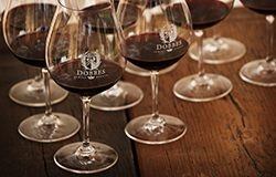 Wine Club Release PartyApril2019 - Wine Club Release Party at Dobbes Family Estate