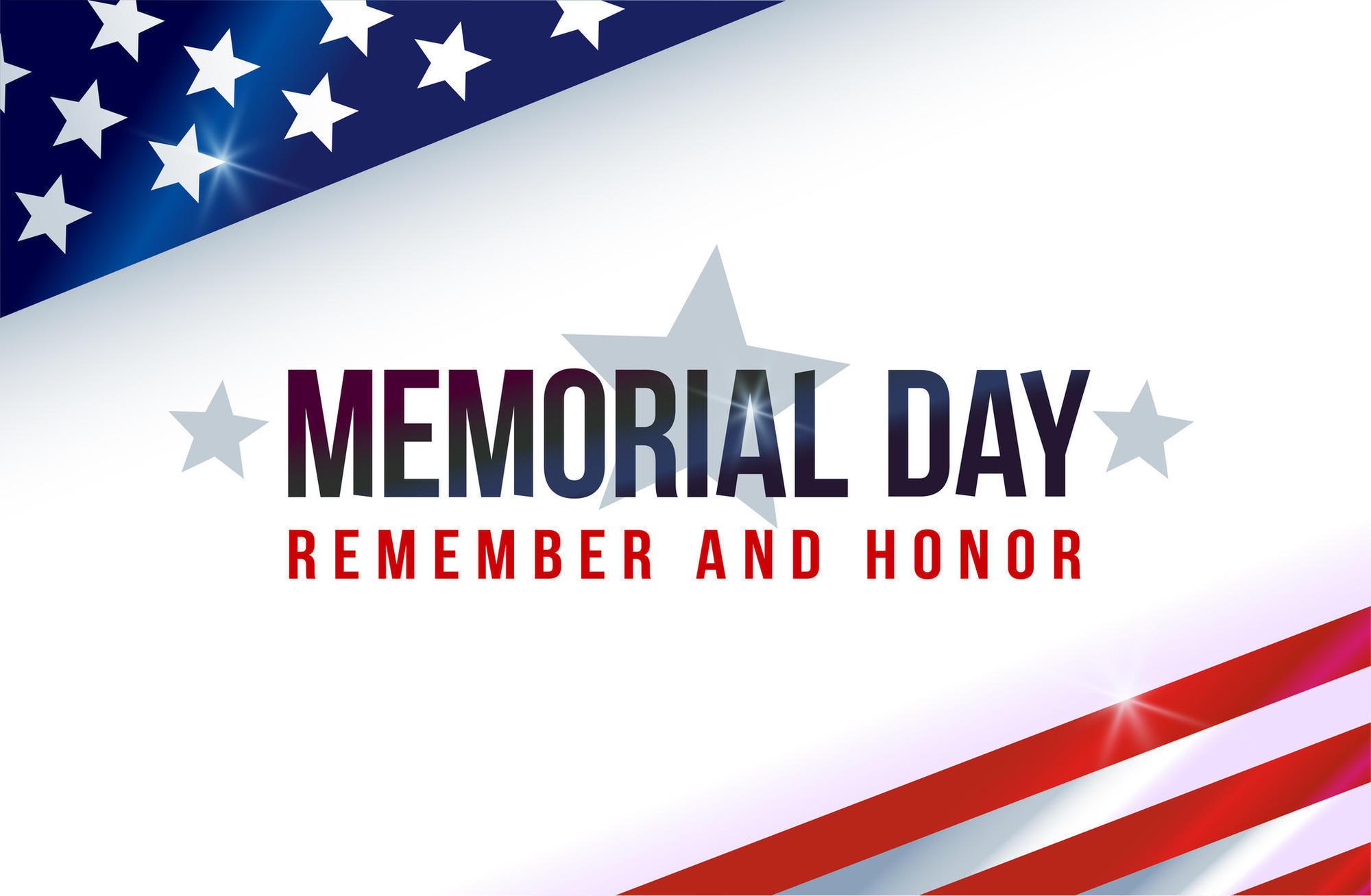 memorial day weekend freebies 20180525 - Memorial Day Weekend Open House at Reustle Prayer Rock Vineyards