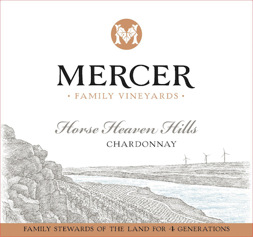 mercer-family-vineyards-chardonnay-label-1