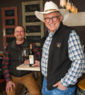 michaud andrews bos 2019 cascadia 120x134 - Coyote Canyon Winery uses superb Sangiovese to top 7th annual Cascadia International Wine Competition