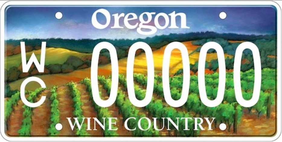 oregon-wine-country-license-plate-feature
