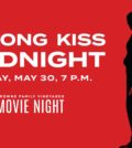 59985959 1083231428532399 5394468001674166272 o 120x134 - Movie Night at Browne Family Vineyards with 'The Long Kiss Goodnight'