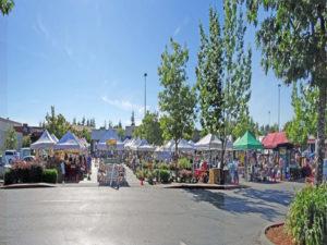 Bellevue1024x768 300x225 - Bellevue Crossroads Farmers Market with Convergence Zone Cellars