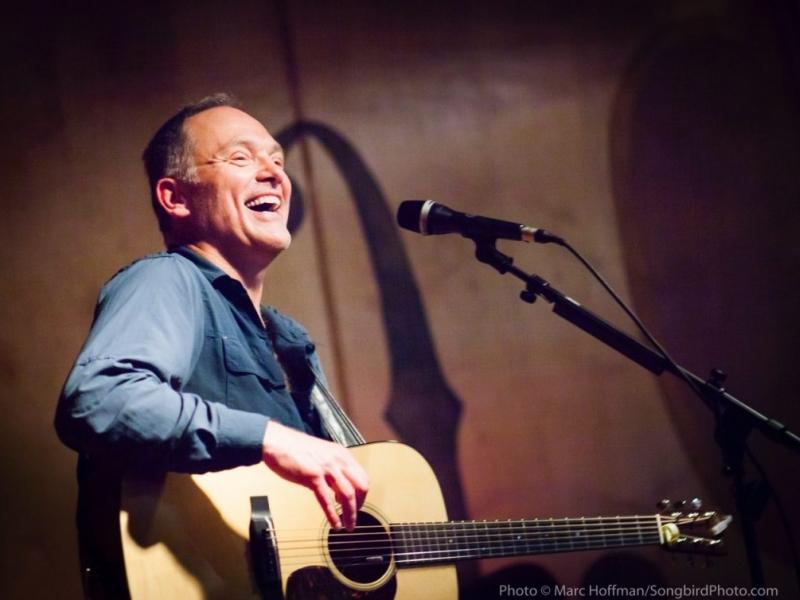Larry Murante - Obelisco Estate Wine and Live Music with Larry Murante