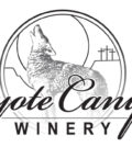 coyote canyon winery logo new 1 120x134 - Coyote Canyon Winery 2019 Coyote Canyon Vineyard El Chispear Albariño, Horse Heaven Hills $32