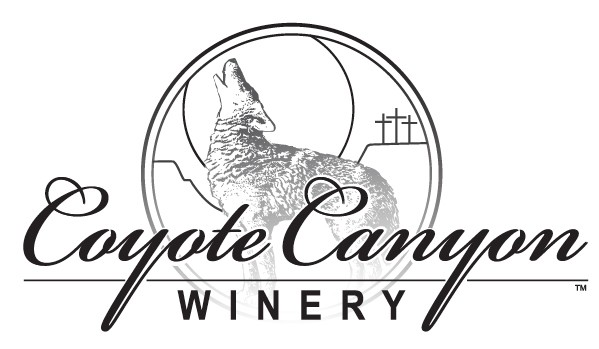 coyote-canyon-winery-logo-new-1