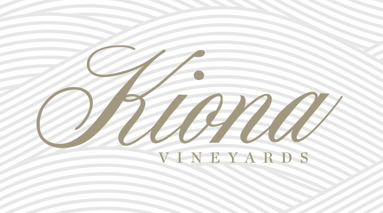kiona-vineyards-logo