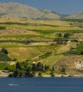 lake chelan feature 120x134 - From apples to grapes: Lake Chelan AVA turns 10
