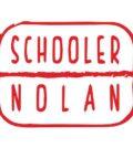 schooler nolan winery logo 120x134 - Schooler Nolan Winery 2016 Cabernet Sauvignon, Horse Heaven Hills, $15