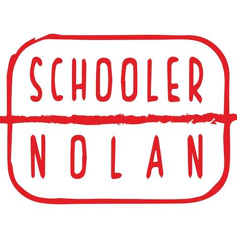 schooler-nolan-winery-logo