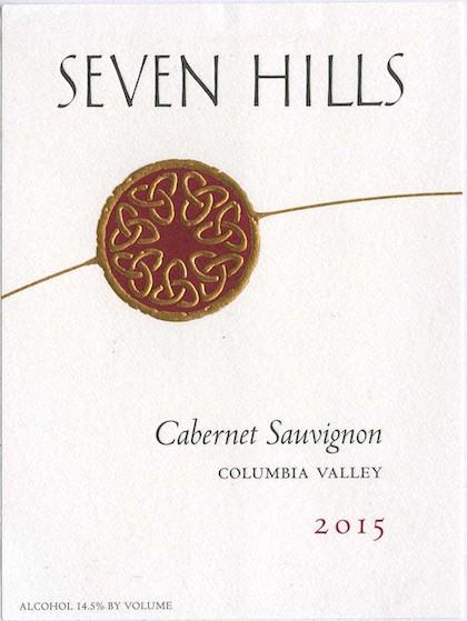 seven-hills-winery-cabernet-sauvignon-columbia-valley-2015-label