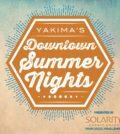 ALC CC Photo Downtown Summer Nights Logo 765765 120x134 - Thursdays: Downtown Summer Nights at AntoLin Cellars