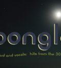 ALC CC Photo Moonglow Logo 67676 1 120x134 - AntoLin Cellars presents Moonglow