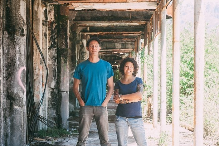Live Music Sigillo Cellars Mike Spine and Barbara Luna - Live Music @ Sigillo Cellars: Mike Spine and Barbara Luna