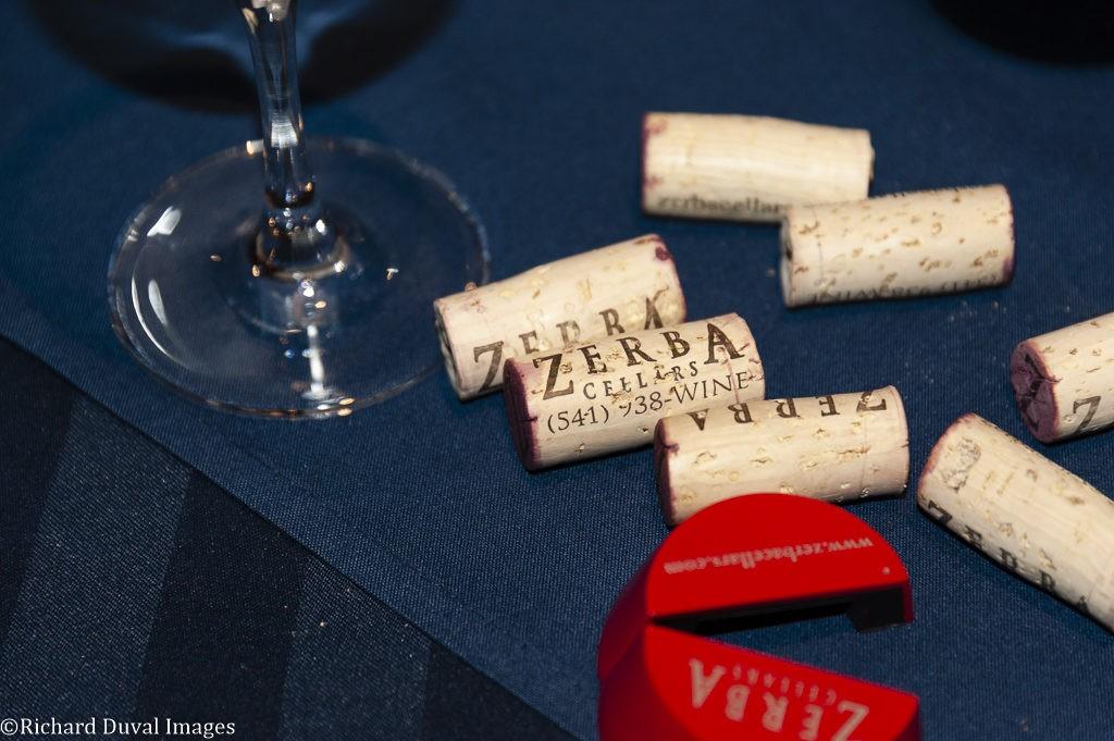zerba cellars corks richard duval images 1024x681 - Zerba Cellars 2016 Wild Z wins Walla Walla wine competition