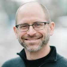 Christian Speaker Series John Bloom - Christian Speaker Series - John Bloom
