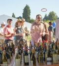 JB 08 18 16 8840 120x134 - Winemaker Picnic & Barrel Auction
