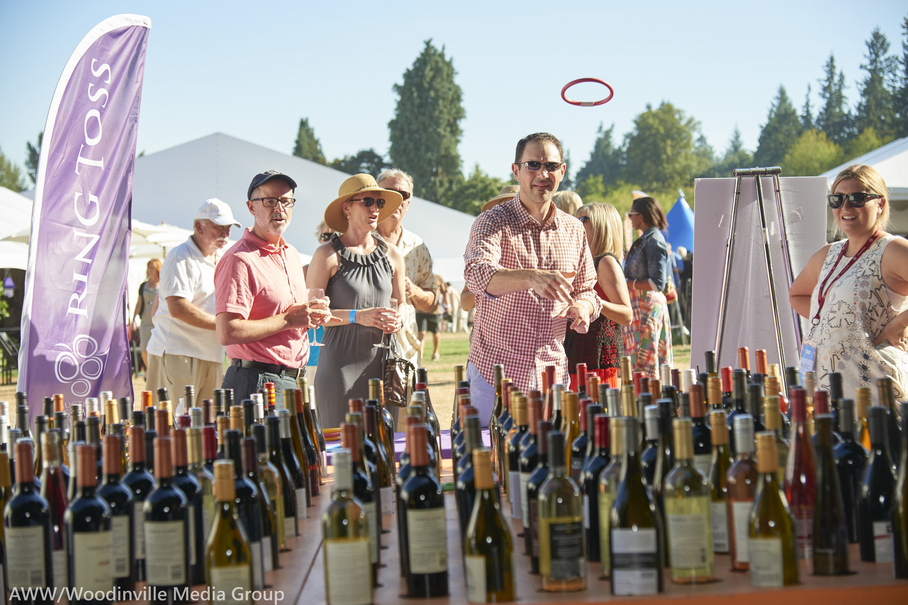 JB 08 18 16 8840 - Winemaker Picnic & Barrel Auction