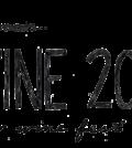 alt wine logo jpg forweb2 120x134 - Alt Wine Fest
