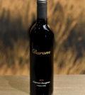 barons winery cabernet sauvignon 2014 bottle cascadia 1 120x134 - Barons Winery 2014 Cabernet Sauvignon, Red Mountain, $45