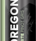 canned oregon pinot gris nv can 1 120x134 - Canned Oregon NV White Pinot Gris, Oregon, $14