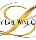 liberty lake wine cellars logo 120x134 - Liberty Lake Wine Cellars 2018 Gewürztraminer, Red Mountain, $18
