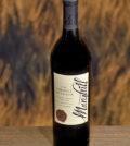 maryhill winery mckinley springs vineyard cabernet sauvignon 2016 bottle cascadia 120x134 - Maryhill Winery 2016 McKinley Springs Vineyards Cabernet Sauvignon, Horse Heaven Hills $46