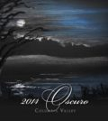 northwest cellars oscuro red wine 2014 label 120x134 - Northwest Cellars 2014 Oscuro Red Wine, Columbia Valley, $56