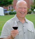 robert hansen walla walla valley wine alliance 120x134 - Walla Walla Valley Wine Alliance hires Robert Hansen as executive director