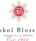 sokol blosser winery logo 120x134 - Sokol Blosser Winery 2016 Bluebird Cuvée Sparkling Wine, Oregon 70% Washington 30%, $25