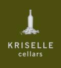 3421 photo 234068 120x134 - Exclusive Cellar Society Winery Tour