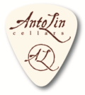 ALC CC Photo ALC Guitar Pick Crop B 120x134 - AntoLin Cellars presents Stimulus Package