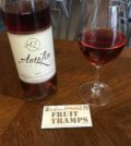ALC CC Photo Fruit Tramps Rose 5676575675767644 120x134 - AntoLin Cellars presents the Fruit Tramps