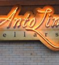 ALC CC Photo Neon Sign Exterior 120x134 - First Friday at AntoLin Cellars with Moonglow