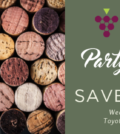 Save the Date PA 2020 FINAL 120x134 - Washington Wine Industry Foundation 2020 Party + Auction