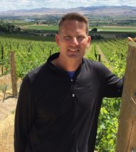 greg koenig feature 199x223 - Koenig wins Idaho Wine Competition for new owners