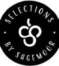 selections by sagemoor logo 120x134 - Wines of Sagemoor 2016 Weinbau Vineyard Miguel the Man Limited Release Merlot/Cabernet Franc, Wahluke Slope, $50