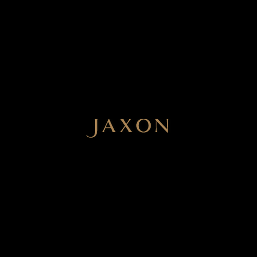 3480 photo 236199 - JAXON Vineyards presents Not Too Shabby