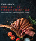 WB SensoryExperience FBGraphic 120x134 - Sensory Experiences at Waterbrook