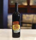 barili cellars red ass red wine 2017 cascadia 120x134 - Barili Cellars 2017 Red' Ass Red Wine, Columbia Valley $20