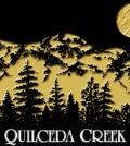 quilceda creek vintners moonlit landscape logo 120x134 - Quilceda Creek Vintners 2016 Cabernet Sauvignon, Columbia Valley, $200