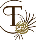 tamarack cellars logo 120x134 - Tamarack Cellars 2013 Emerald Release 20th Anniversary Cabernet Sauvignon, Columbia Valley $100