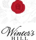 winters hill estate logo 120x134 - Winter's Hill Estate 2017 Estate Watershed Pinot Noir, Dundee Hills, $25