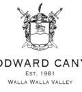woodward canyon winery crest logo 120x134 - Woodward Canyon Winery 2018 Chardonnay, Washington State $44