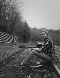3266 photo 236912 1 - Obelisco Wine and Live Music - featuring Cameron Ferguson