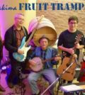 ALC CC Photo Fruit Tramps 2 120x134 - First Friday at AntoLin Cellars with the Fruit Tramps