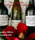 Holiday Penny Shipping 120x134 - 1 Cent Shipping on Wine Gift Boxes at Purple Star Wines