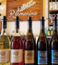 Rosmarino BellsUp Oct252019 Crop 120x134 - Bells Up winemaker dinner at Rosmarino