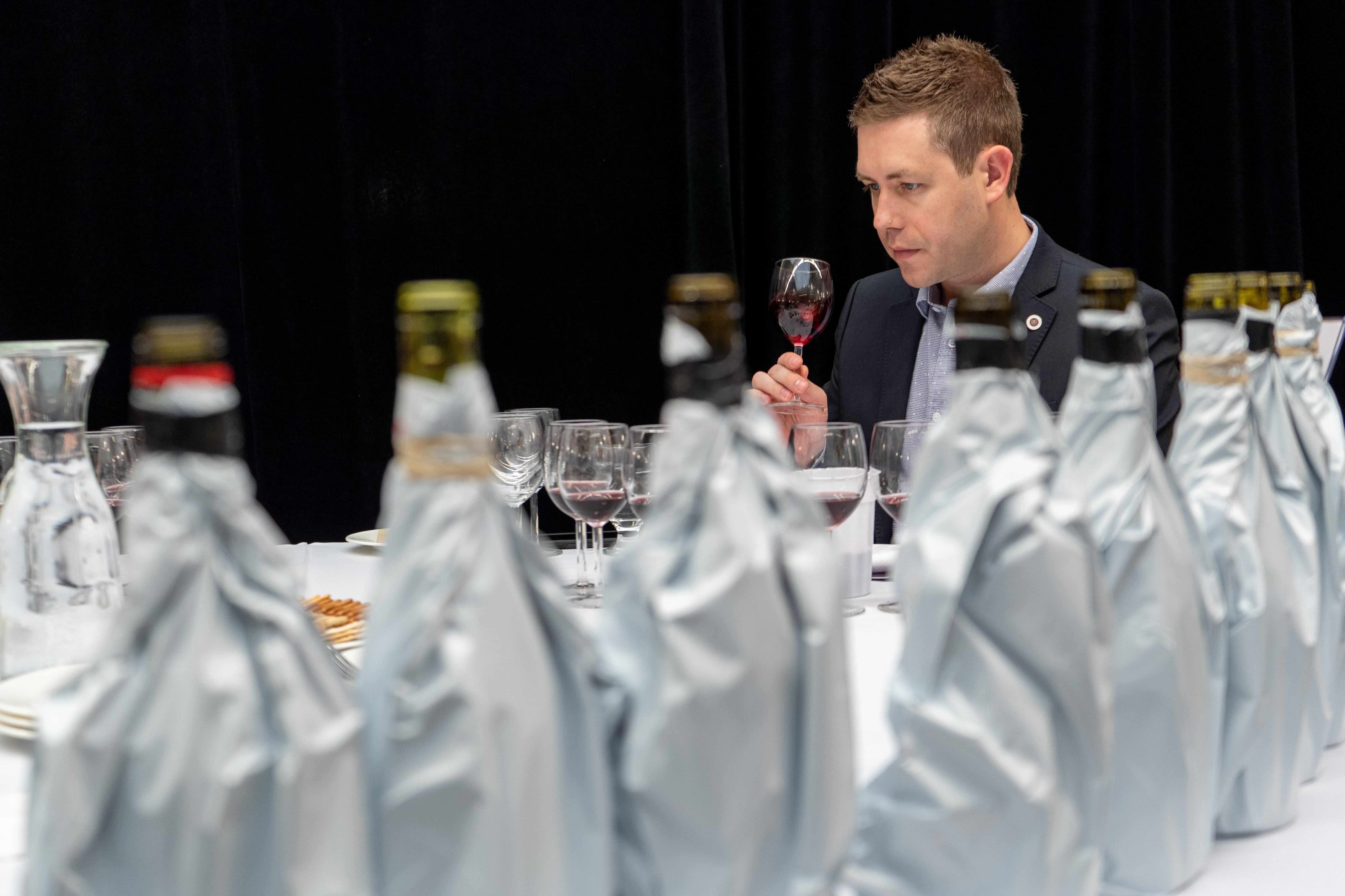 SCA US 2019 33 - Sommeliers Choice Awards